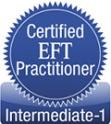 certified-eft-practitioner-intermediate-1