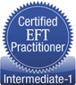 certified-eft-practitioner-intermediate-1